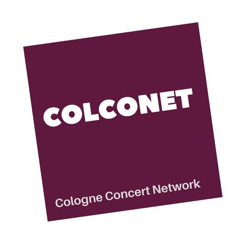COLCONET